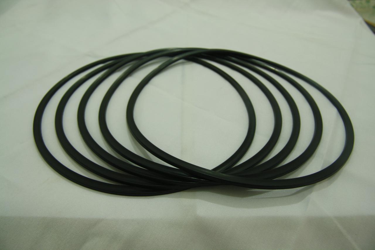 Backup Ring-BRT-12