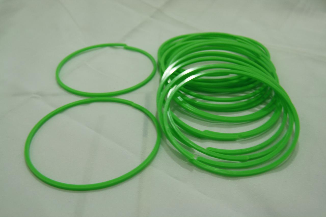 Backup Ring-BRTG-1