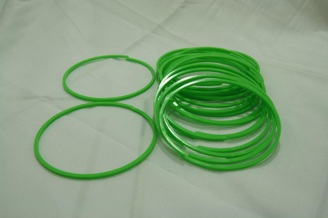 Backup Ring-BRTG-2