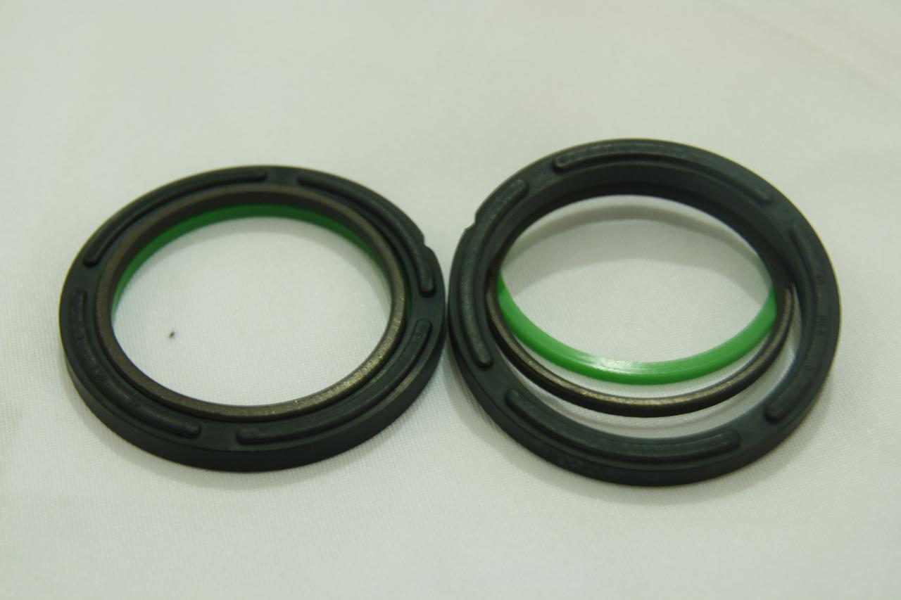 Buffer Seal-HBKG-3