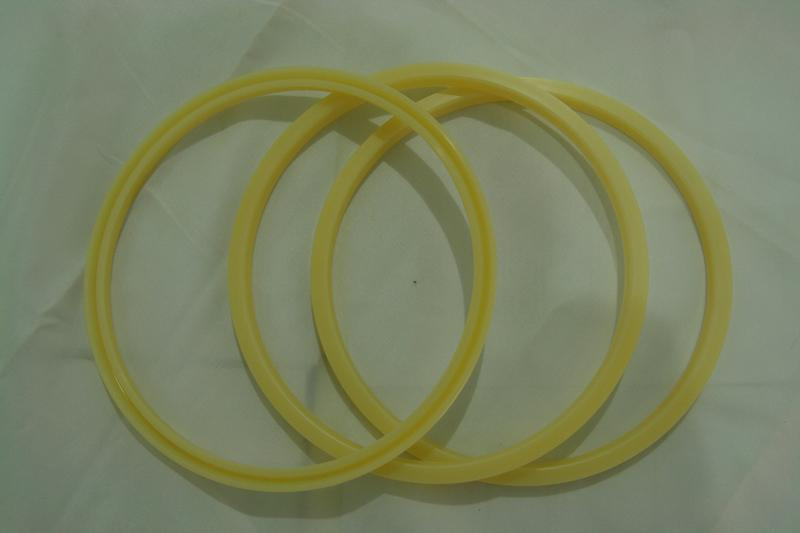 Rod Seal-ISI-1