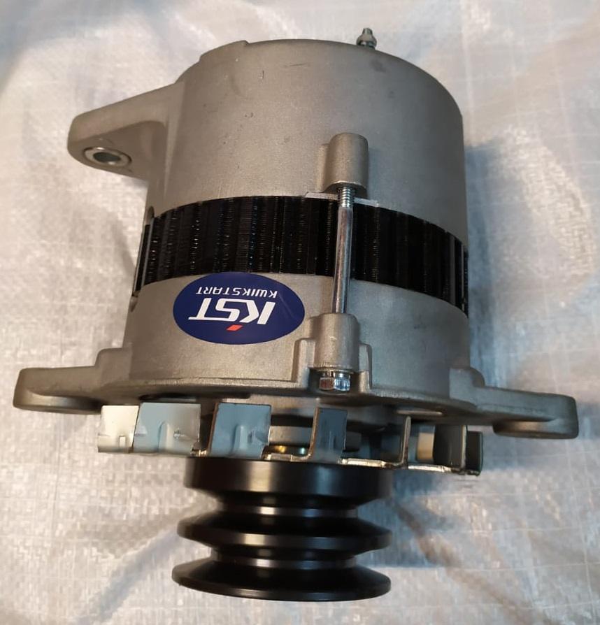 Dinamo Alternator PC400