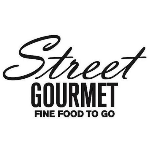 Street Gourmet