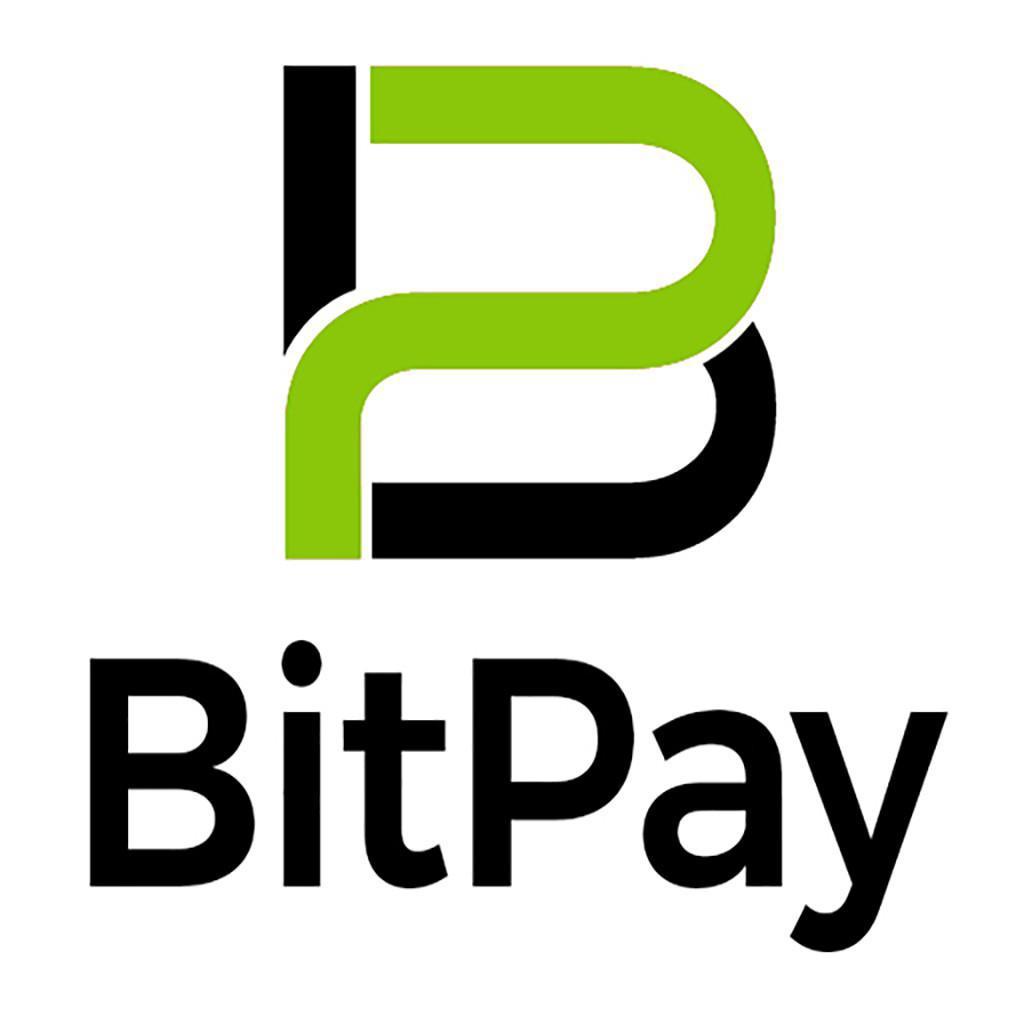 BitPay-Digital Payments