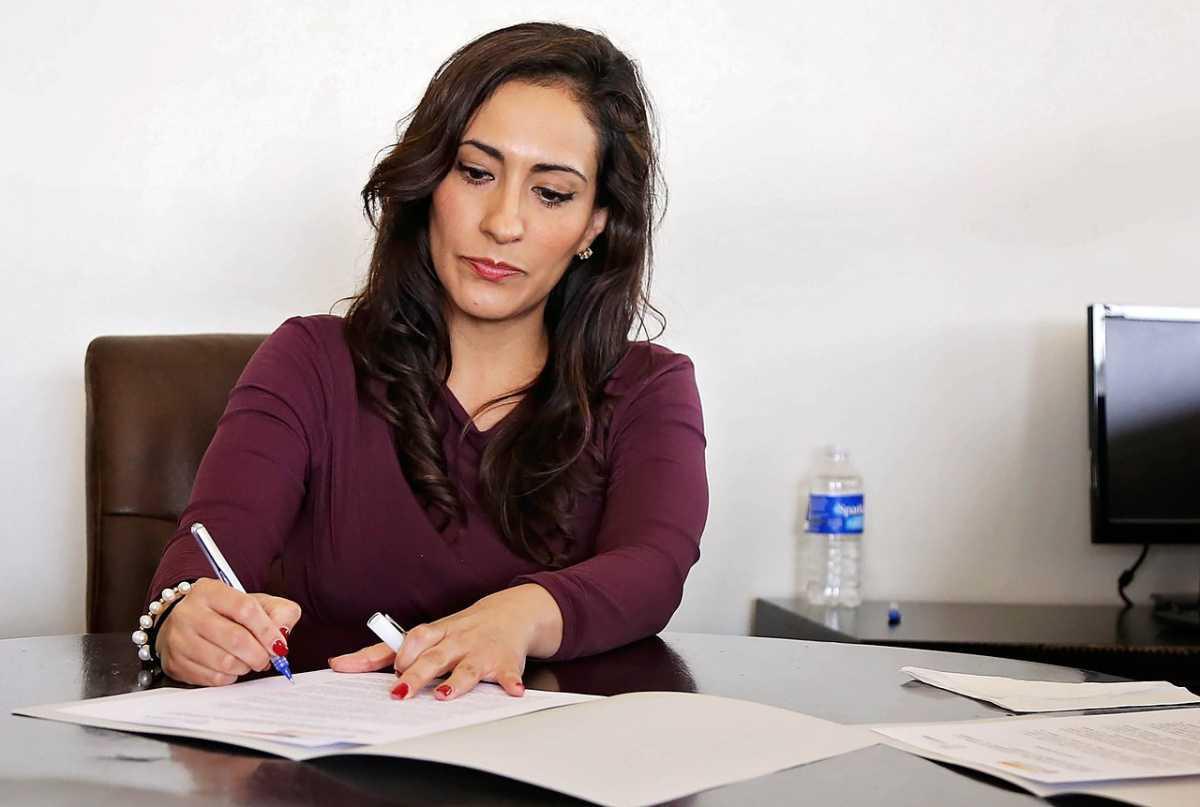 Castelsarrasin. Les contrats aidés : une réponse au chômage des jeunes