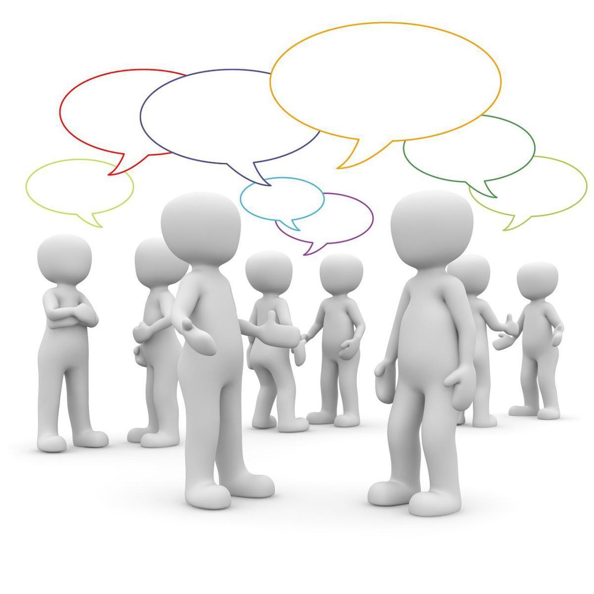 Demande d'expertise au siège
