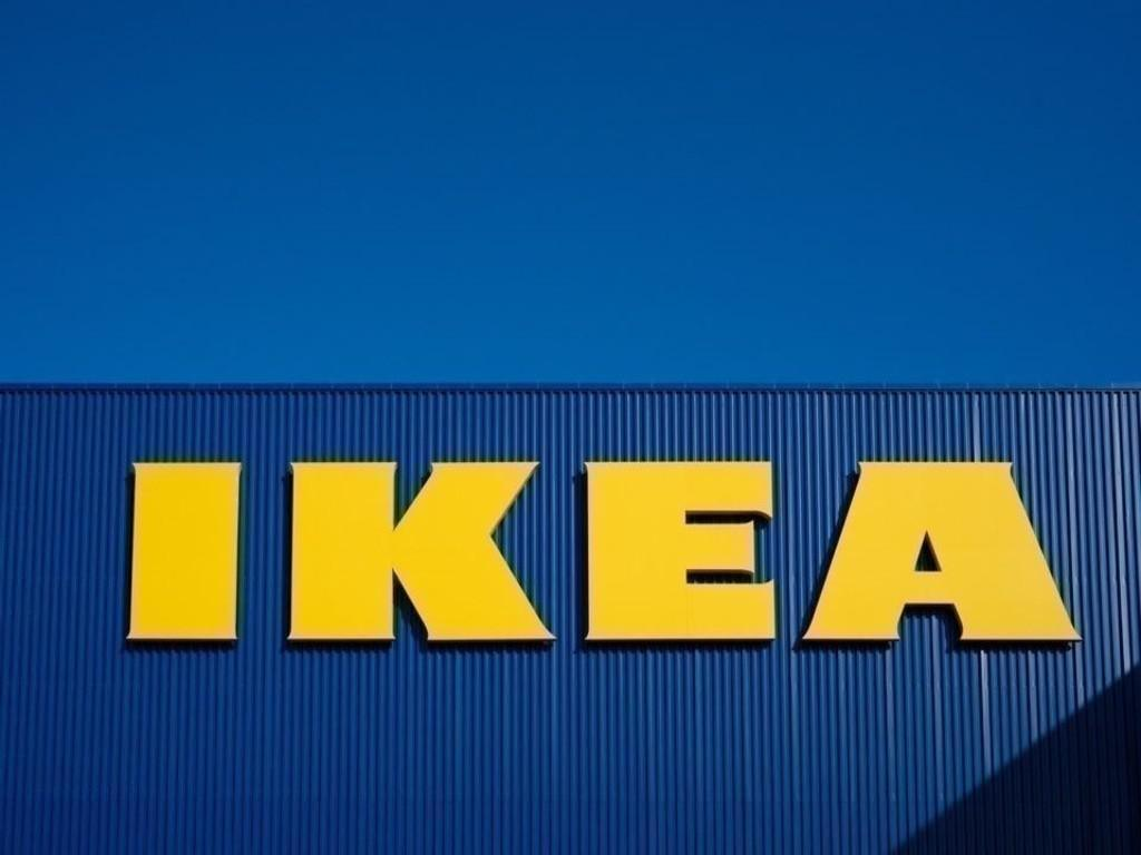 Emploi. Ikea France va recruter près de 900 personnes, Toulouse concernée