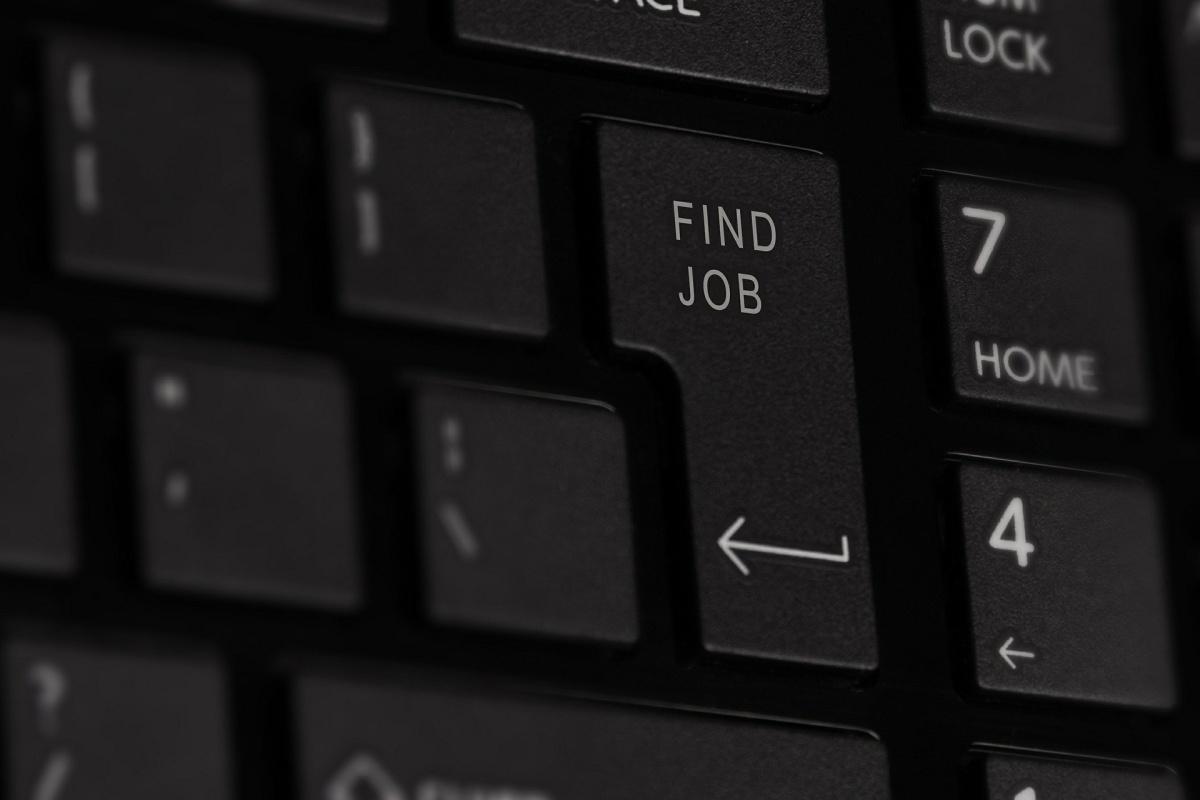 Assurance chômage : l'Unédic doute de la légalité de la réforme