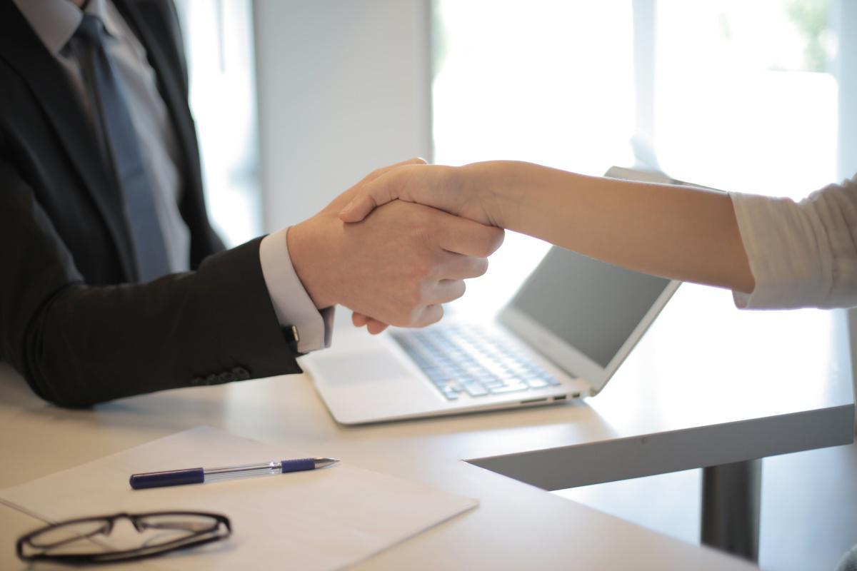 La promesse d'embauche n'est plus gage de sécurité,explications