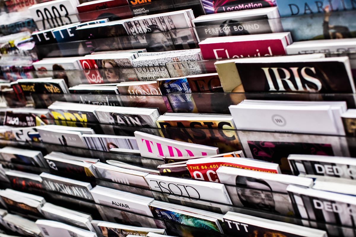 Le magazine CFE-CGC du mois de Septembre est disponible ici