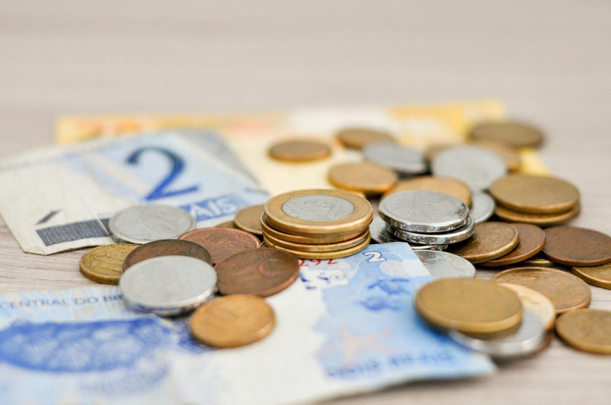 32 métiers dont le salaire va fortement augmenter en 2022!