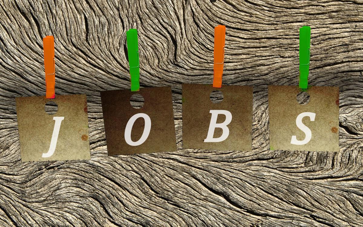 Chômage : une nette baisse prévue au troisième trimestre