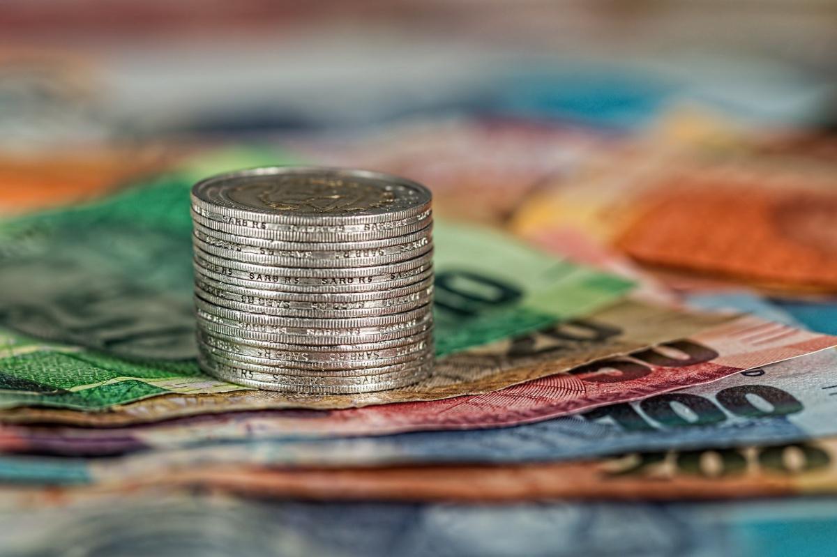 Bercy relève la prévision de croissance en France à 6,25 % pour l'année 2021
