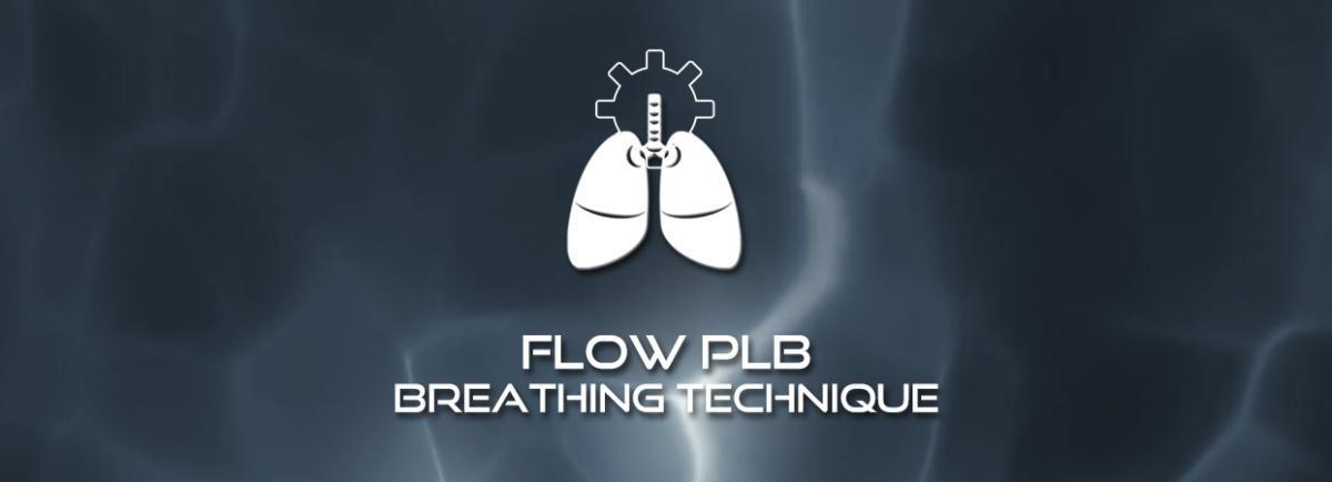 Flow PLB Breathing technique (Free)