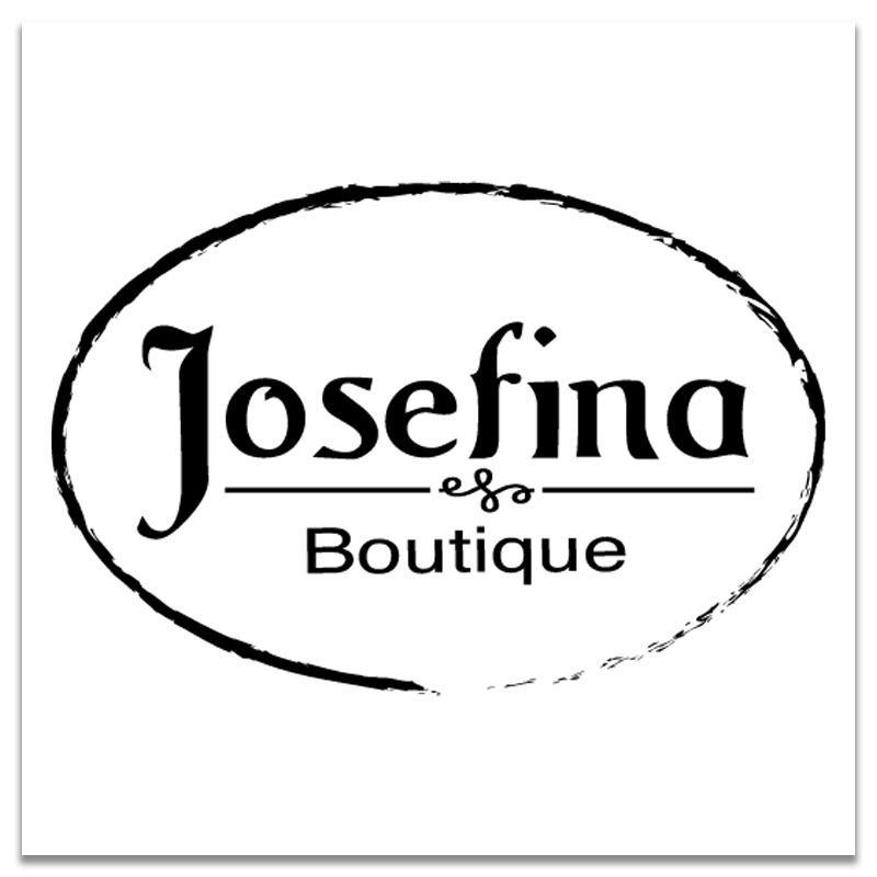 Josefina Boutique