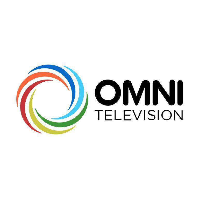 OMNI Television Interview