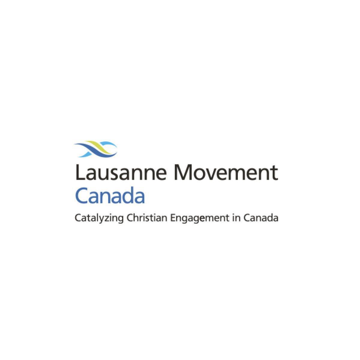 Lausanne Movement Canada