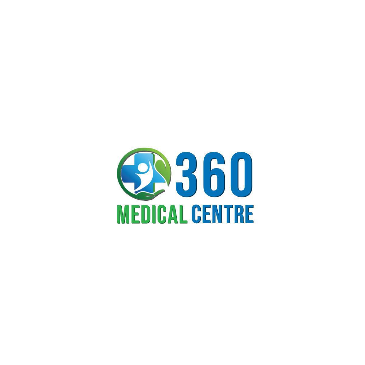 360 Medical Centre