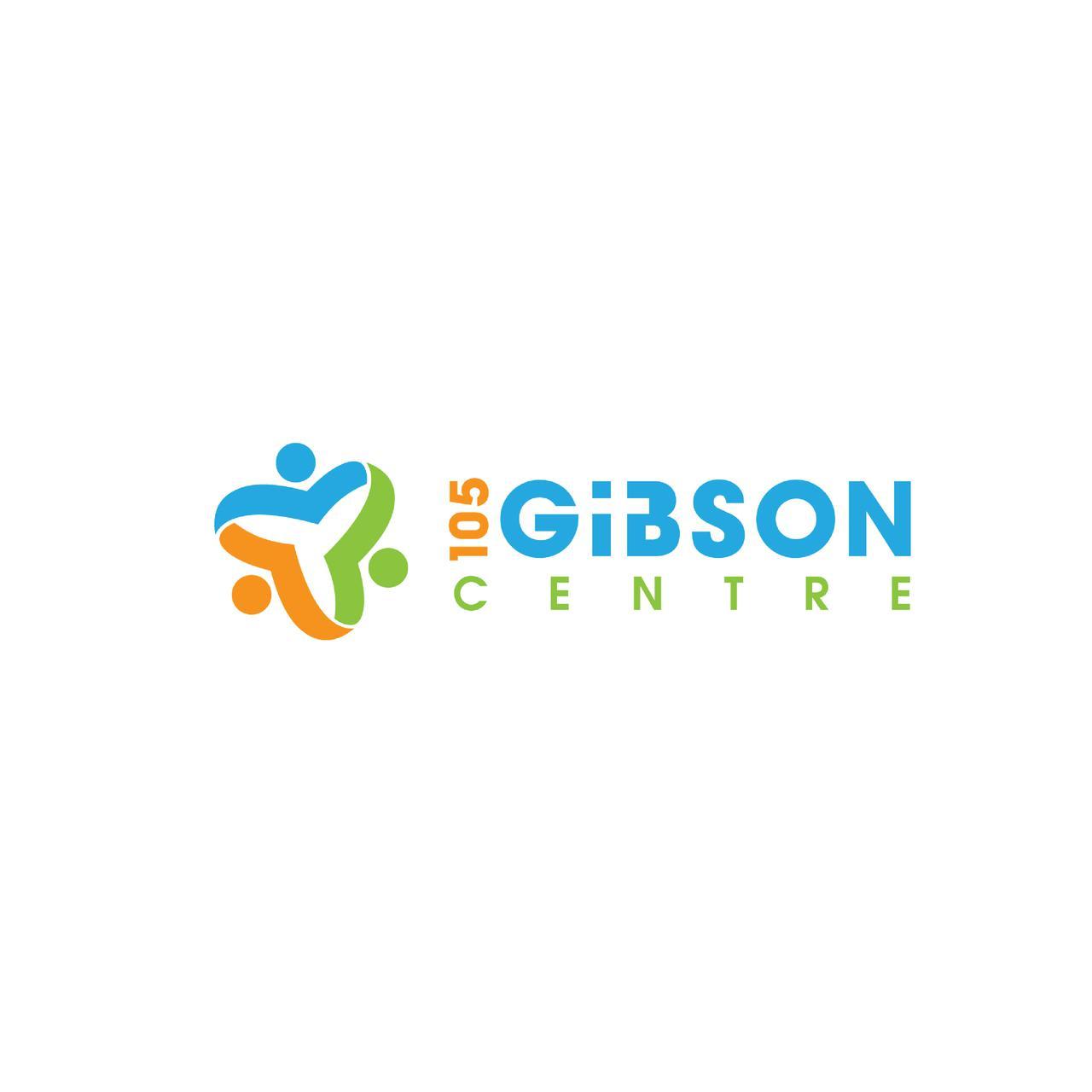 105 Gibson Centre