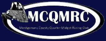 Montgomery County QMRC