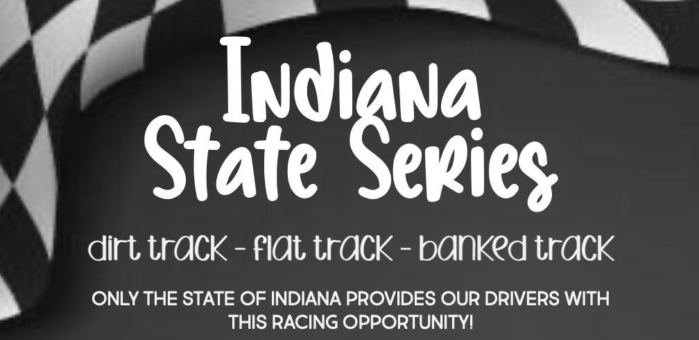 Indiana .25 Clubs host the Indiana State Series
