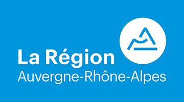 regionauvergne