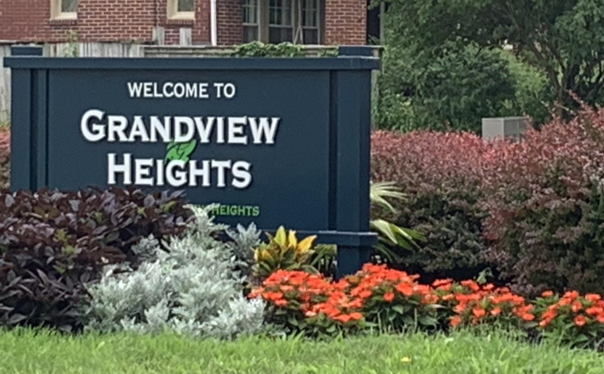 Grandview Heights Highlights