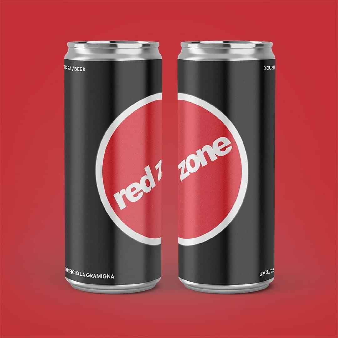 ⛔️ RED ZONE ALERT ⛔️