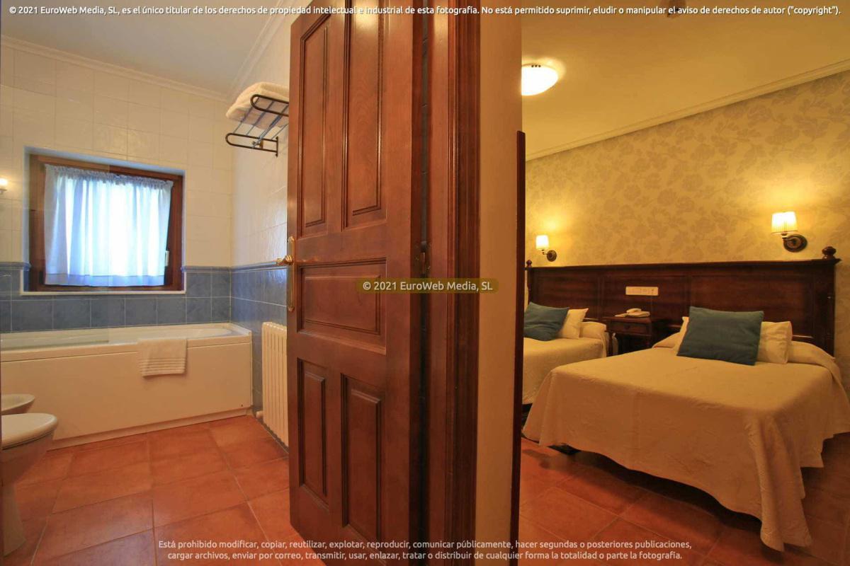 Habitación 29