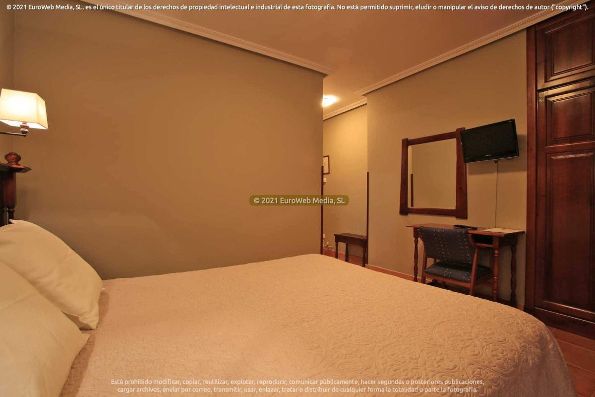 Habitación 28