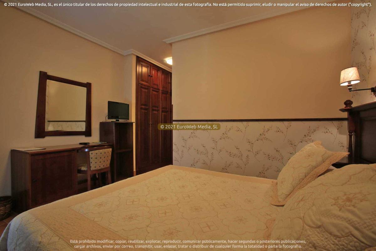 Habitación 27