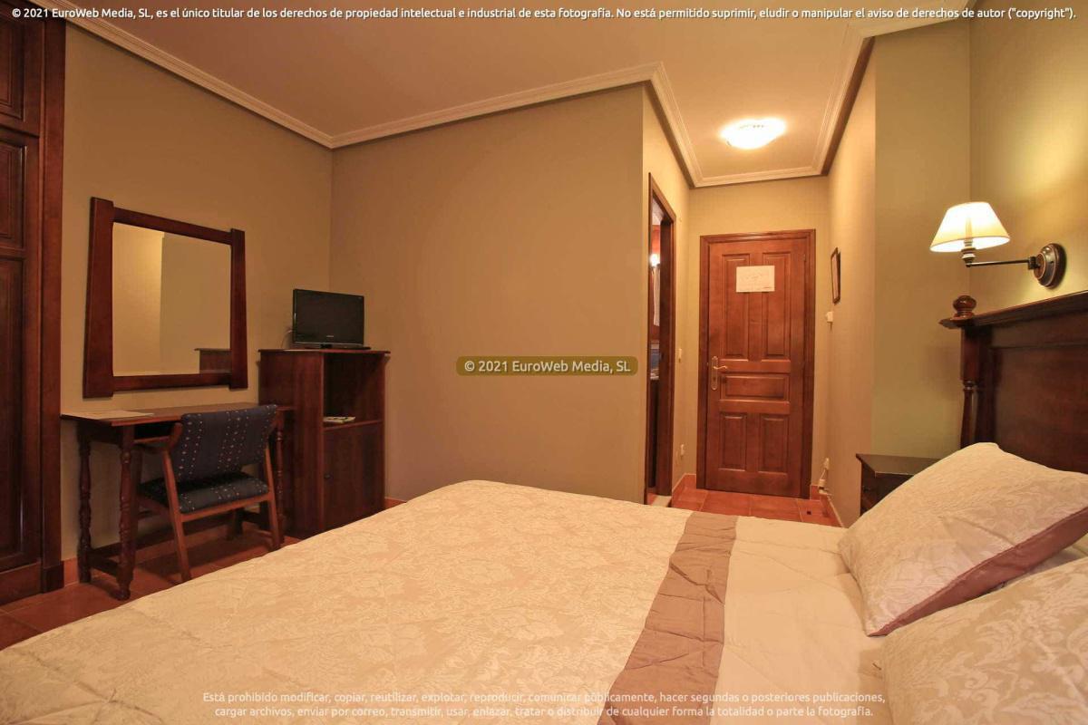 Habitación 26