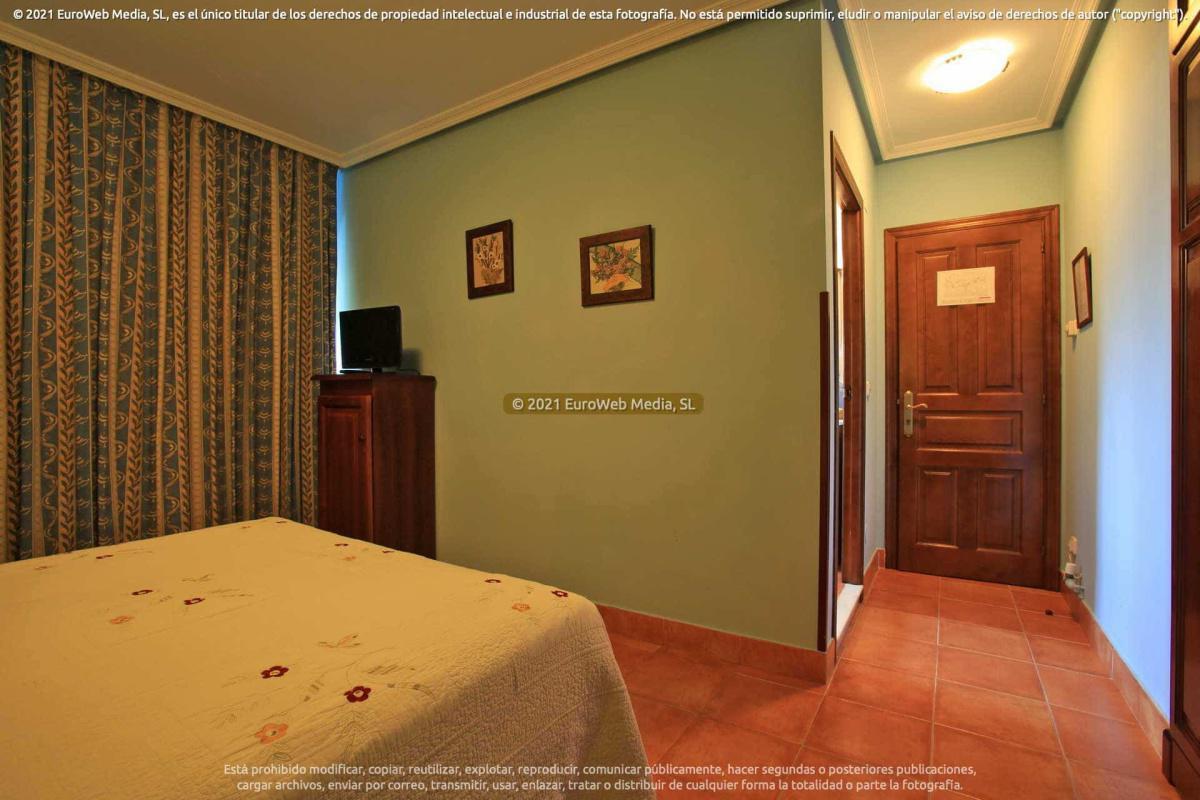 Habitación 25