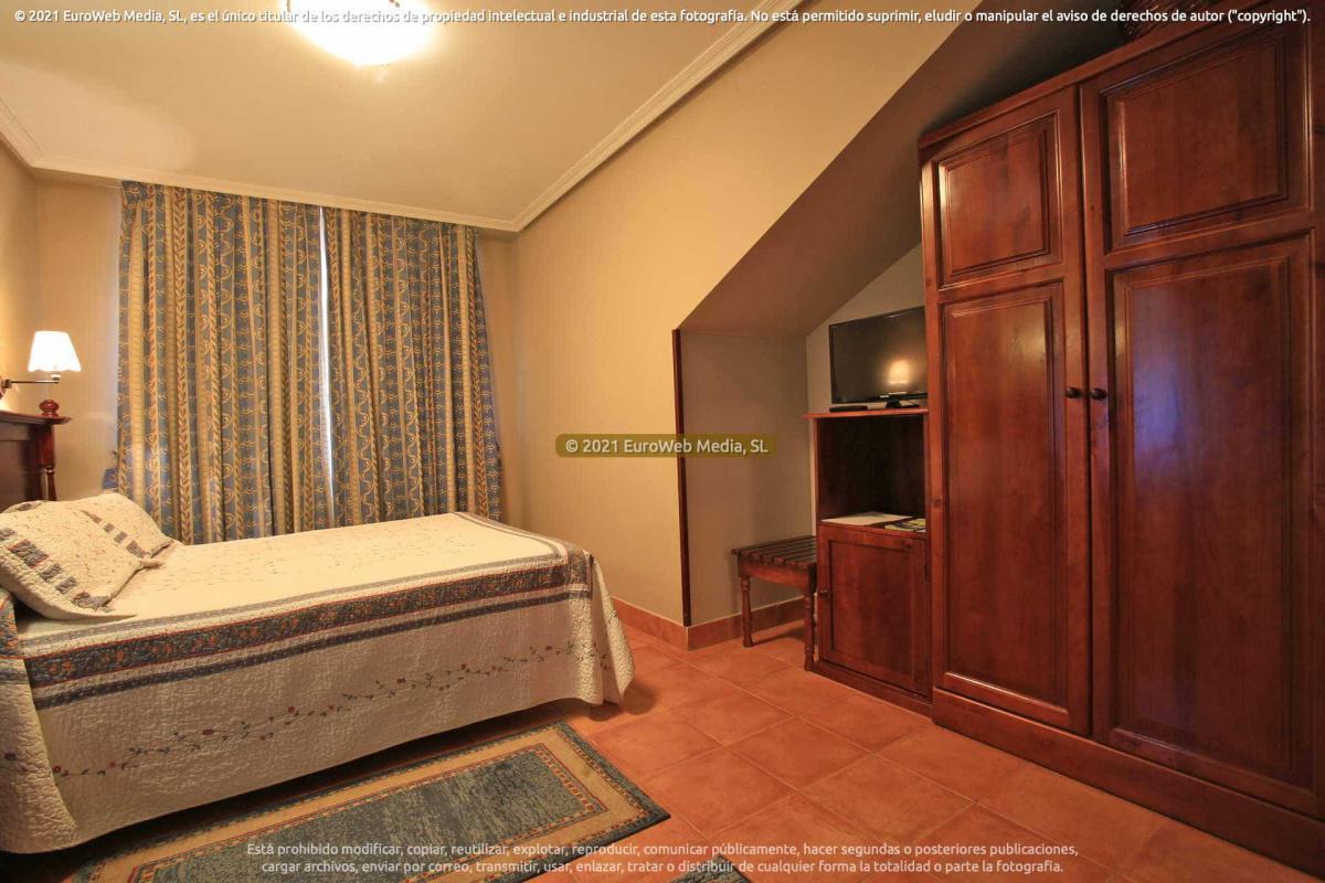 Habitación 24