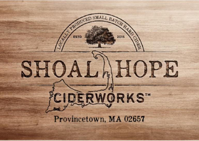Our Story and Our Ciders