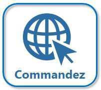 Site Commande
