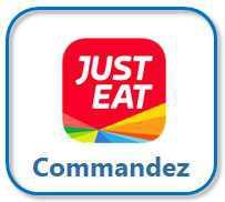 Justeat