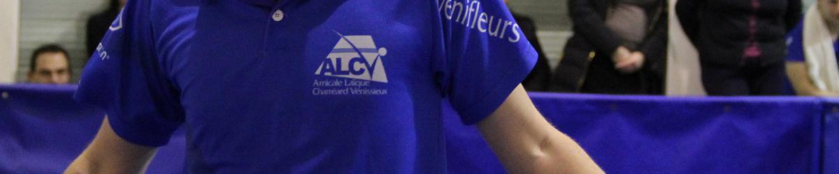 Le site de l'ALCV fait sa révolution numérique