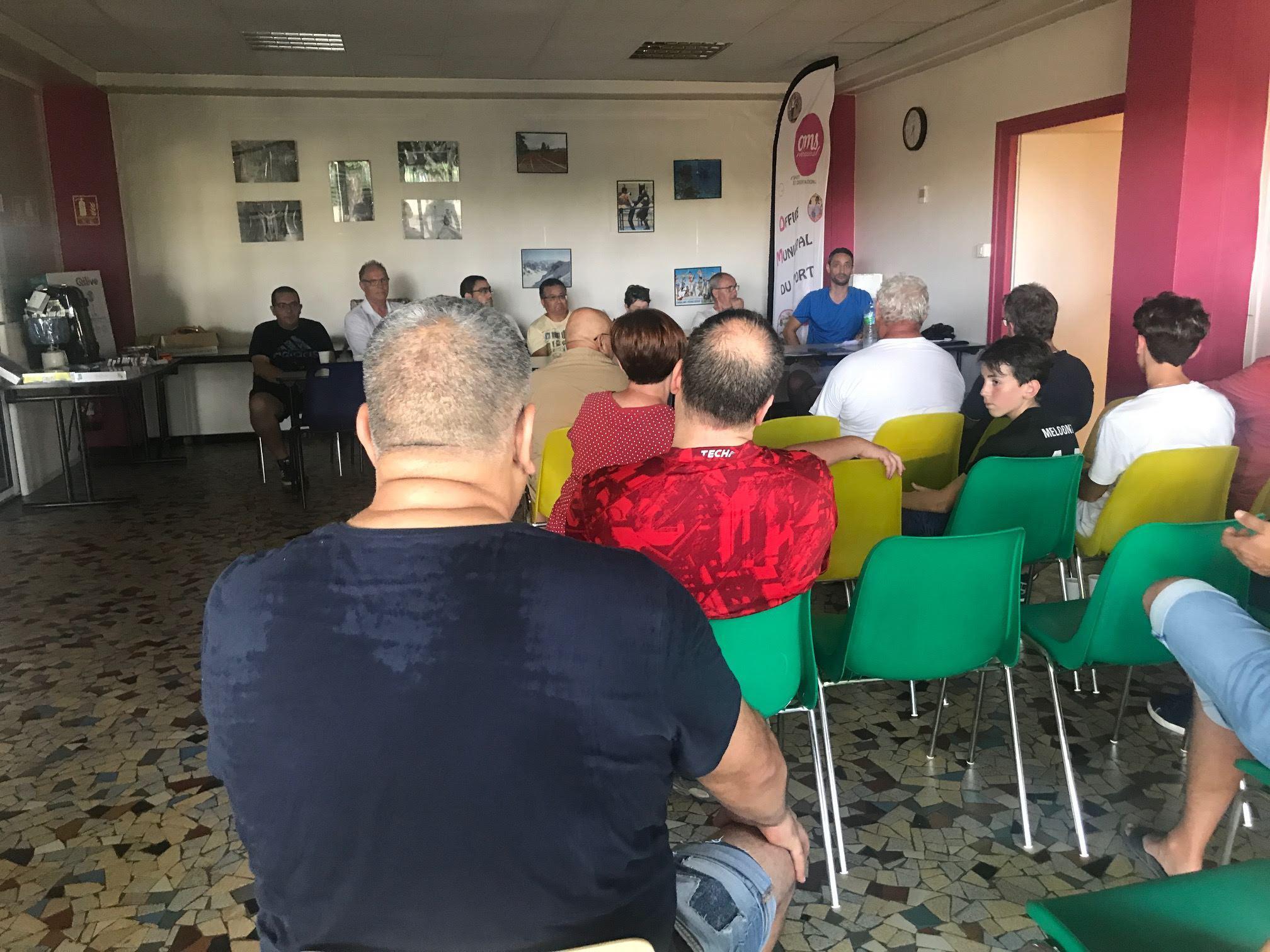 2018-2019 - Assemblée générale ALCV - 10