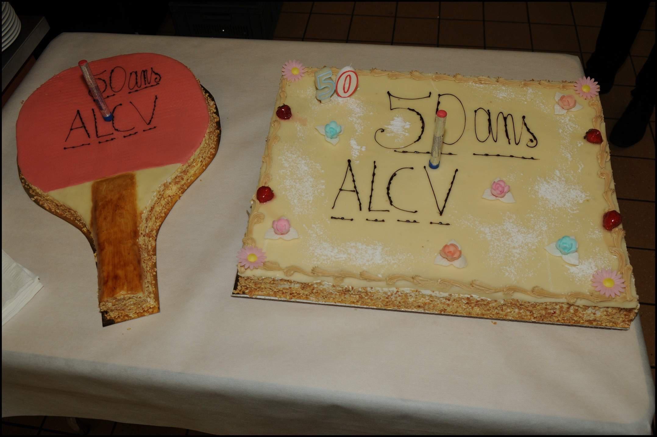 2014-2015 - 50 ans de l'ALCV - 240