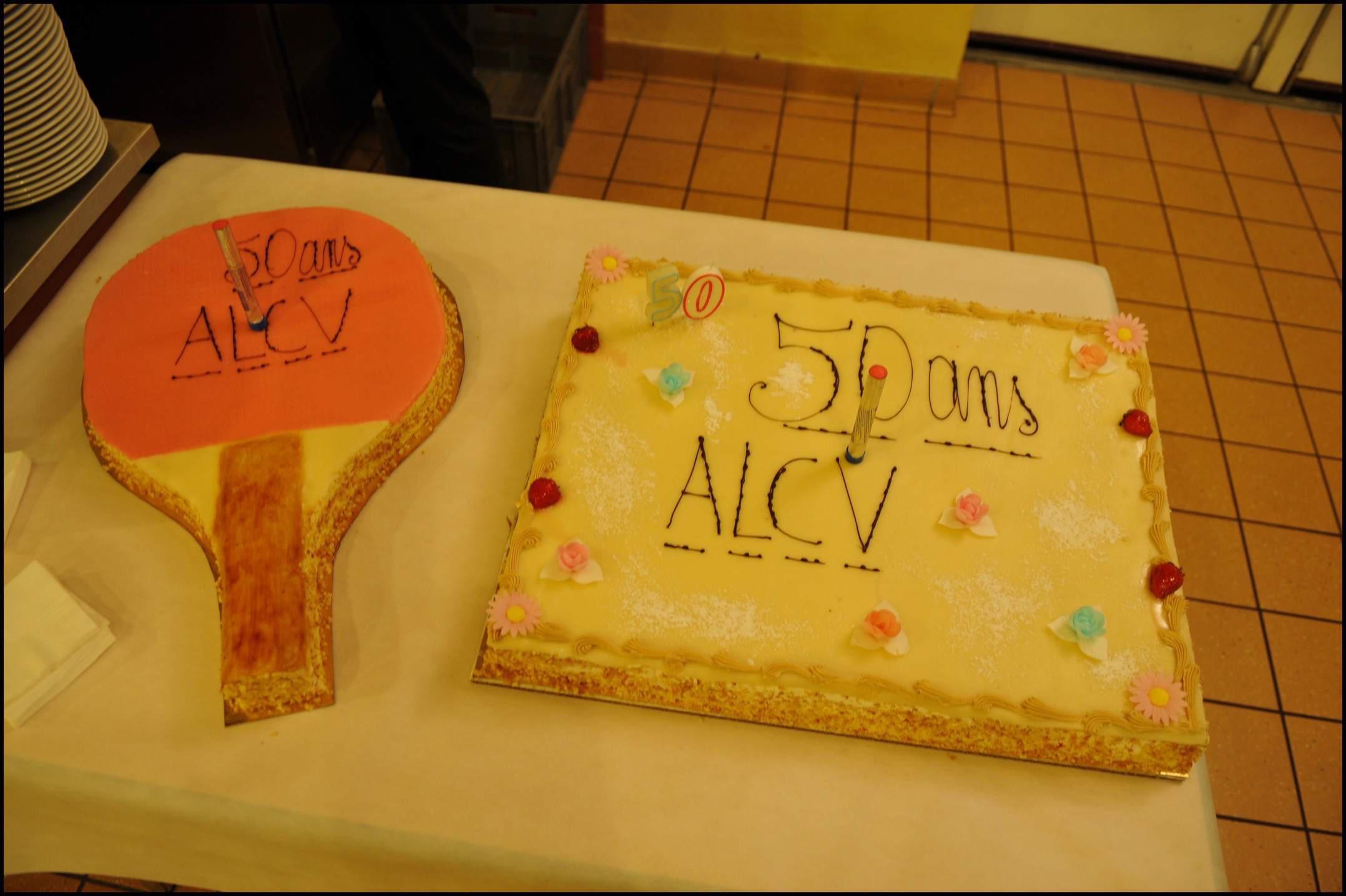 2014-2015 - 50 ans de l'ALCV - 241