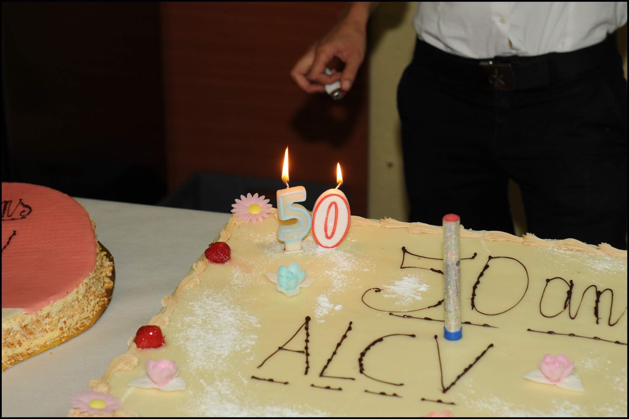 2014-2015 - 50 ans de l'ALCV - 249