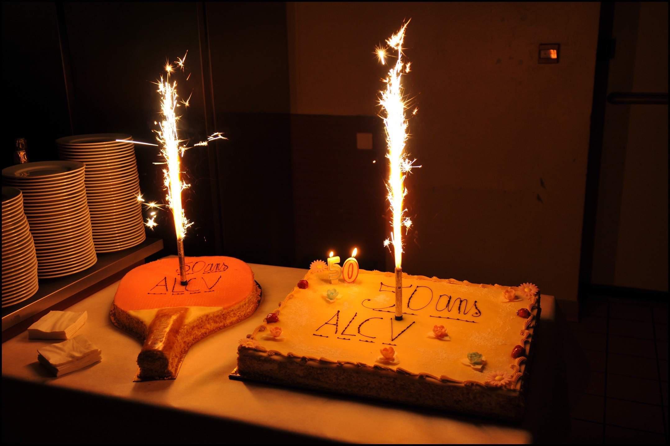 2014-2015 - 50 ans de l'ALCV - 256