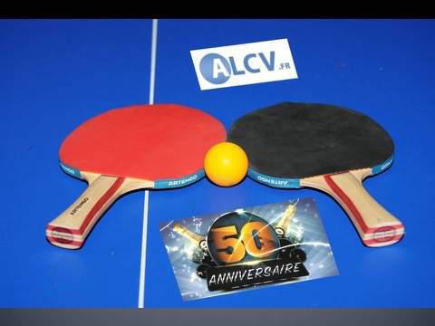 2014-2015 - 50 ans de l'ALCV - 302