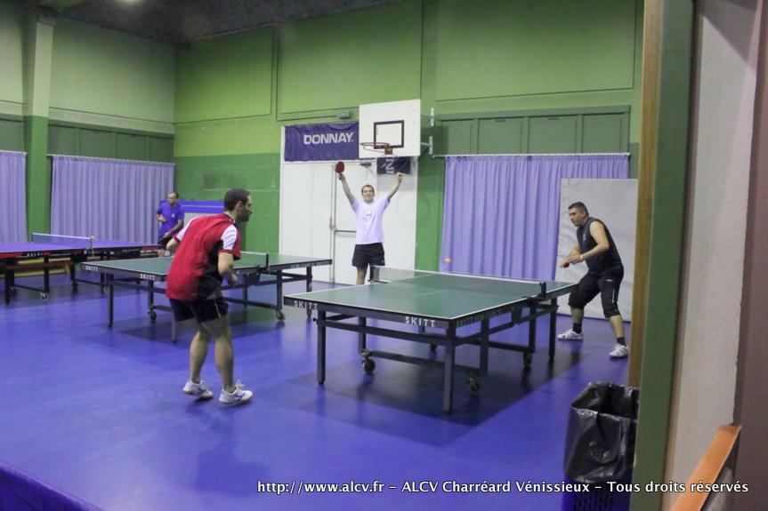 2008-2009 - Tournoi du club - Tour 4 - 46