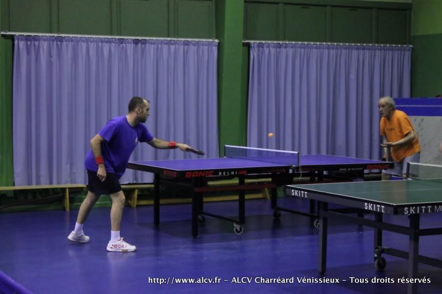 2008-2009 - Tournoi du club - Tour 4 - 49