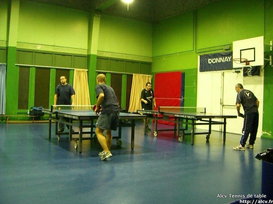 2007-2008 - Tournoi du club - Tour 3 - 33