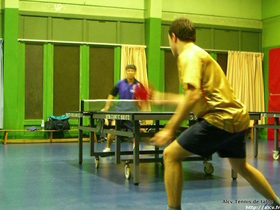2007-2008 - Tournoi du club - Tour 3 - 37