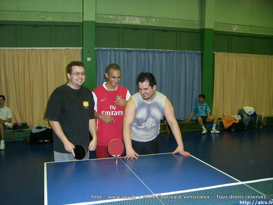 2007-2008 - Tournoi du club - Tour 4 - 37