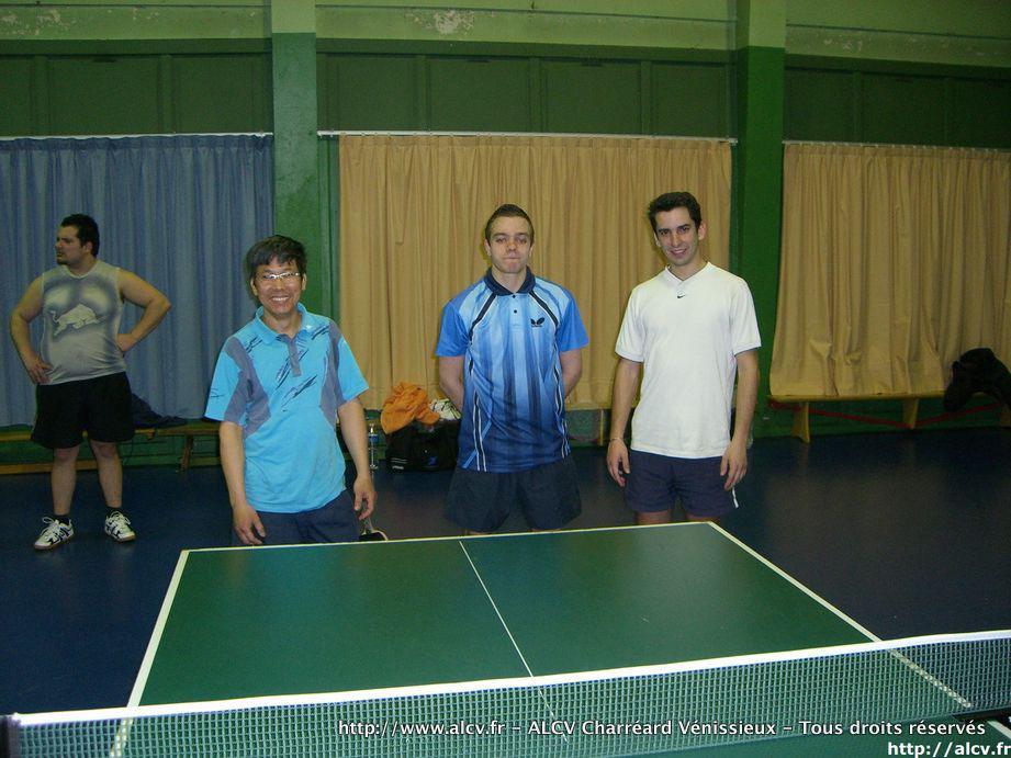 2007-2008 - Tournoi du club - Tour 4 - 41